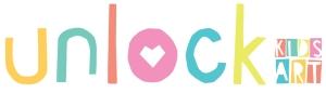 logo unlock-03